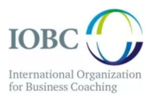 IOBO Mitglied