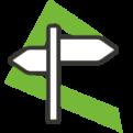 Icon Beratung Potential und Ziele