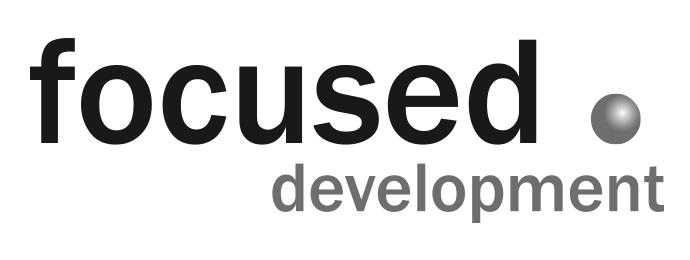 Ekvido Partnerlogo focused development
