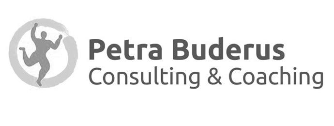 Ekvido Partnerlogo Petra Buderus - Consulting & Coaching